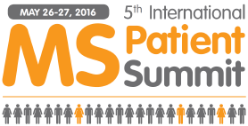 Ms Patient Summit