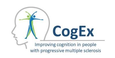 CogEx: benefici della riabilitazione motoria e cognitiva nei pazienti con sclerosi multipla progressiva