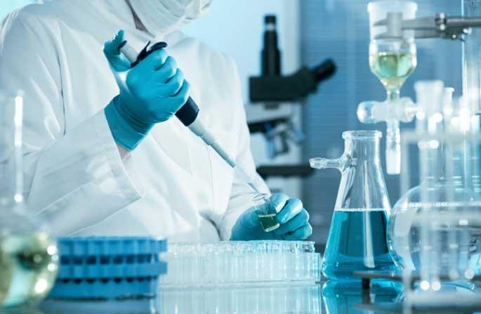 Sclerosi Multipla: identificata nei linfociti B e nei monociti l'espressione alterata di nuovi geni associati alla malattia