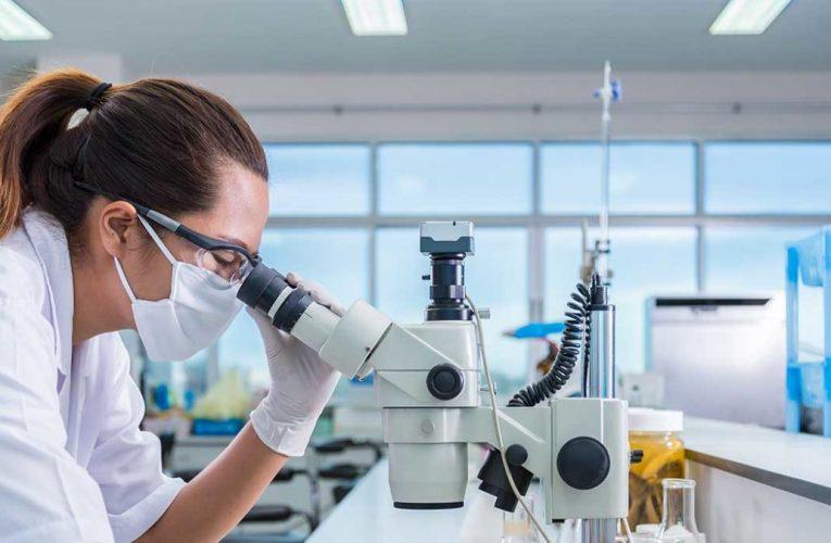 Bilancio benefici/rischi dei trattamenti per la Sclerosi Multipla (Disease Modifying Treatment)