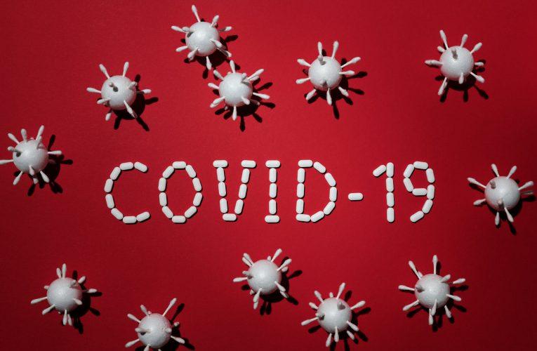 L'impatto di COVID-19 sulla Sclerosi Multipla
